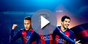 Neymar va rejoindre le FC Barcelone ?