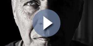 Pensioni, Damiano su Ape e aspettativa di vita