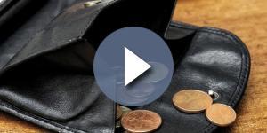 Pensioni, ultime novità ad oggi 19 luglio sull'assegno minimo per i giovani