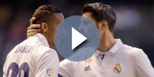 Real Madrid: Danilo et Morata connaissent leurs prochains clubs!