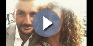 Temptation Island 2017: Sara Affi Fella e Nicola Panico