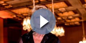 Xuxa rebate seguidor que criticou amizade de sua filha. ( Foto: Reprodução)