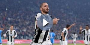 Bonucci: c'è già un 'caso' al Milan?
