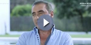 Cinco grandes momentos de la vida de Carlos Herrera y '50 sombras ... - rtve.es