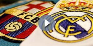 El futbolista que quiere esperar al Barça y plantar al Madrid