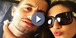 Francesca Baroni, chi è la fidanzata di Ruben Invernizzi di ... - blitzquotidiano.it