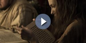 'Game of Thrones': the legend of Azor Ahai. Image - Bella 19 | YouTube