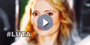 Rita Guedes é alvo de crime - Google