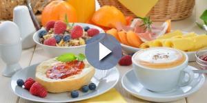 L'importanza della colazione nella dieta - blogspot.com