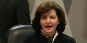 Raquel Dodge assumirá a procuradoria Geral da República em setembro