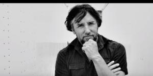 Richard Linklater on being a self-taught filmmaker Image - filmschoolcomments | YouTube