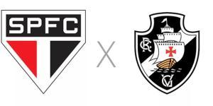 São Paulo e Vasco tem encontro marcado para o Morumbi. ( Imagem: Google)
