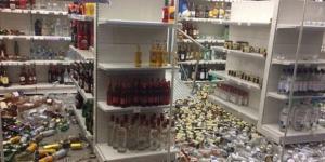 Terremoto a Kos e Bodrum. 2 morti e 120 feriti