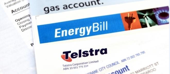 Queensland electricity prices not 'True Blue'