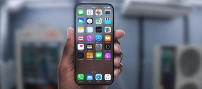 iPhone 8: problemi di disponibilità per lo smartphone di Apple?