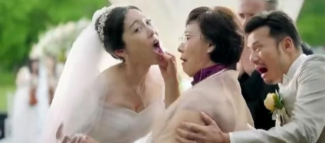 Watch controversial Audi commercial comparing women to used cars in China