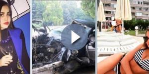 Libera TV - Morire a 16 e a 24 anni in diretta su Instagram - liberatv.ch