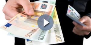 Tra i docenti di Infanzia e Primaria circa 1700 euro di stipendio in meno