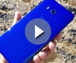 Sprint puso en marcha una actualización del Galaxy S8 y HTC U11 en su red aumentando la velocidad de descarga
