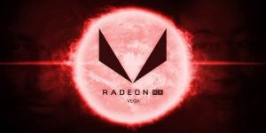 AMD Radeon RX VEGA unveils at SIGGRAPH 2017 (via YouTube - MaDz Gaming)