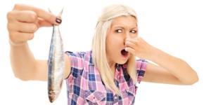 Dicas para evitar o mau cheiro na região íntima