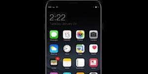 iPhone 8: ecco gli ultimi aggiornamenti sulle probabili caratteristiche.
