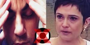 Evaristo Costa se demite da Globo - Google