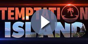 Anticipazioni Temptation Island, chi sarà la coppia protagonista del falò?