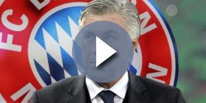 Carlo Ancelotti è pronto a ritrovare e sfidare il Milan | Notizie365 - notizie365.com