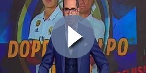 """Criscitiello: """"L'Inter ha in pugno Pepe e James. Suning vuole ... - fcinter1908.it"""