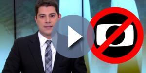 Evaristo Costa se demite - Google