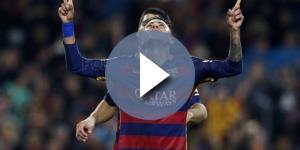Neymar pode trocar o Barcelona pelo PSG (Foto: Arquivo Pessoal)