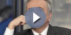 Pensioni, Maurizio Sacconi contro le politiche del Pd