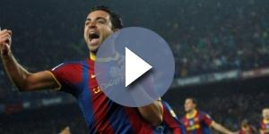 Real Madrid : L'incroyable compliment signé Xavi !