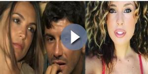 Alessio e Valeria stanno assieme dopo Temptation? Il gesto di Sara rivela tutto