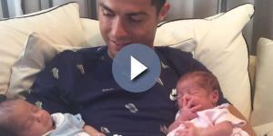 El futbolista portugués se encuentra en el cruce de su carrera y su vida personal