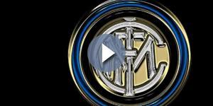 Inter-Monchengladbach annullata per forte maltempo - calciointer.net