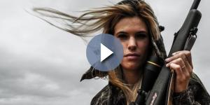 Melania Capitán fue hallada muerta el pasado miércoles
