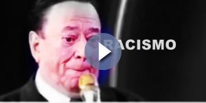 Raul Gil é acusado de racismo (Foto: Reprodução)
