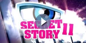 Secret Story 11 : Nouveaux décors, nouveau chroniqueur !