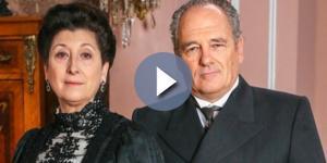 Una Vita, trame Spagna: Ursula Dicenta e Jaime Alday