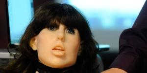 Sex robots could 'encourage increased objectification of women and ... - getsurrey.co.uk