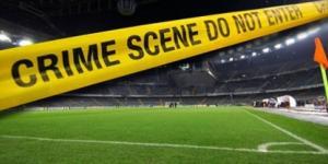 Una nuova inchiesta scuote il calcio italiano - foto dirittodicritica.com