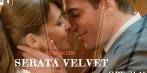 Velvet 4 vanticipazioni quinta e sesta puntata