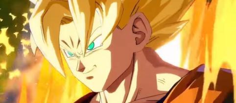 Dragon Ball/ IGN/ Youtube Screenshot