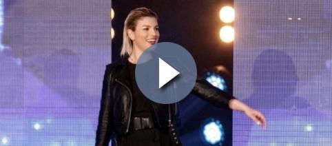 Gossip: Emma Marrone bollente sui social