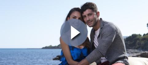 Valeria e Alessio sono ancora innamorati?