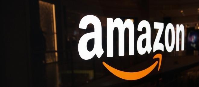 Anche Amazon diventa social: nasce Spark