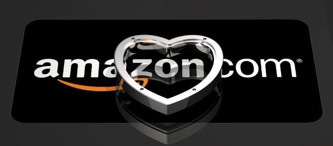 Amazon starts selling Amazon Meal Kits