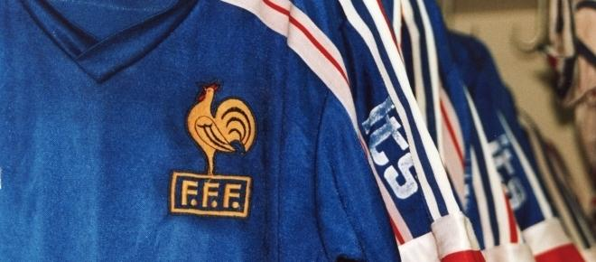 French football is taking over Europe
